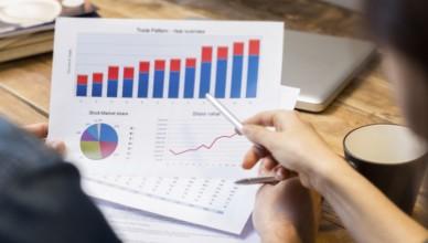 choosing-legacy-financial-advisors